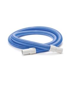 "TMHD Vacuum Hose, 1-1/2"" x 10', Blue, 1 per carton"