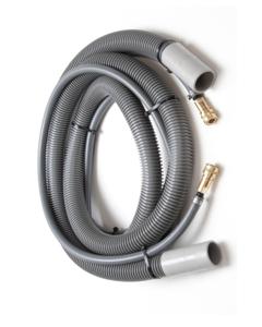 "1-1/2"" spotter hose assembly, Fits PS35 models"