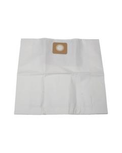 Single paper bag for Powr-Flite 20 gal. units, fits PF55, PF57