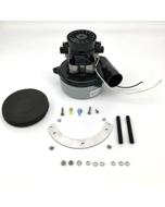 13 Gallon 2-Stage Motor Kit