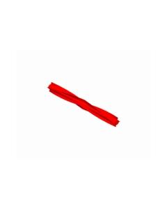 "Powr-Flite 28"" brush roll PF2030"