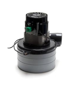 Battery Operated Vacuum Motor, 36V, Lamb #116513-13, BPT, B/B, AS, E, 3 STG