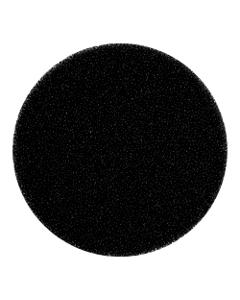 Filter, PAS17BA