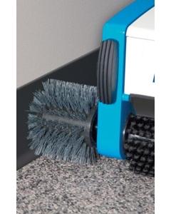 Multiwash Cylindrical Scrubber Side Brush