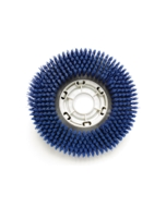 Brush, Toother 330, Ppl 0.7Mm Clr Blue
