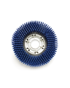 "13"" Blue Brush for PAS26R"
