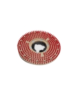 """14"""" Pad Driver with Clutch Plate - Fits PAS14G"""