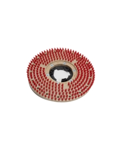 "14"" Pad Driver with Clutch Plate - Fits PAS14G"