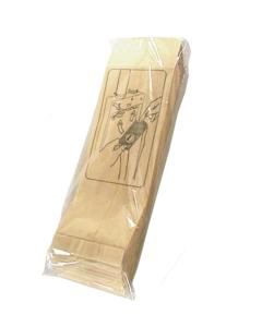 Paper bag, Windsor, Versamatic, 10 pak