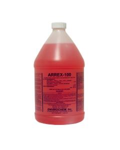 ARREX-100 Disinfectant