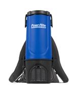 Pro-Lite Backpack Vacuum