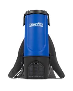 Pro-Lite 4 qt. Backpack Vacuum