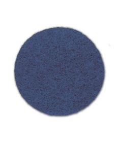 /b/l/blue-pad.jpg