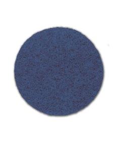 "Blue Clean/Spray Cleaner Pad-19"""
