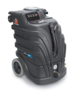 BlackMax Carpet Extractor with Perfect Heat® 10 Gallon 500 PSI
