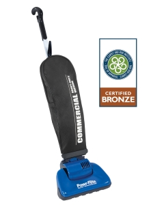 Pro-Lite Upright Lightweight Vacuum 8 lb.