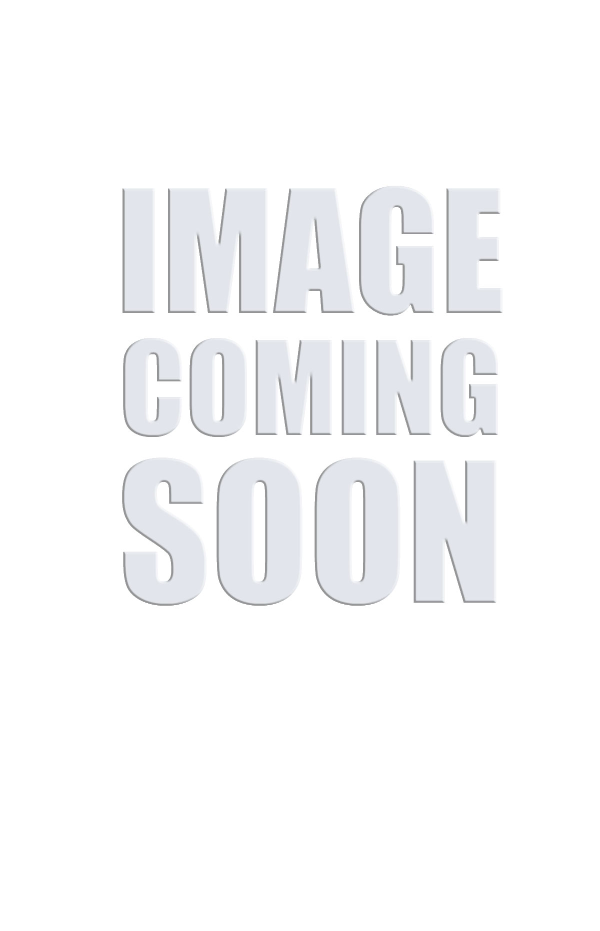 """BlackMax Vacuum/Solution Hose, 1-1/2"""" x 20', 500 PSI"""