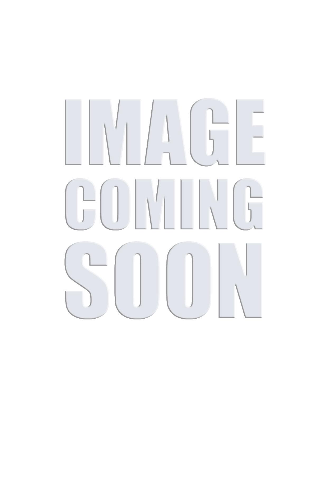 Demo - 1600 RPM Millennium Edition Burnisher
