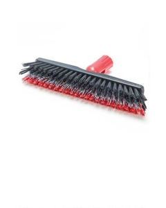 Grout Demon - Tile and Grout Brush