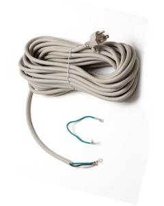 50' 18/3 SJT power cord