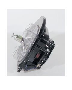 Eureka / Sanitaire 7 amp, 1 speed motor