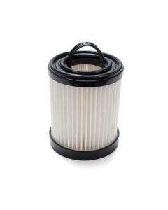 Eureka dust cup filter, fits PF83