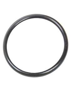 Eureka / Sanitaire vacuum belts, individually priced - Factory Original