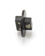 "Shear pin, Fits ""C"" and ""M"" series floor machine gear box"