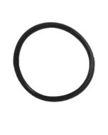 Eureka Upright Replacement Round Belt