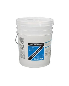 22% High Solids Floor Finish - High Calibur, 1 gallon