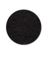 /h/e/heavy-duty-black-stripping-pad_2.jpg