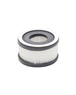 PF14 PF18 HEPA Filter Replacement