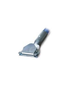 "60"" Quick-Change Dust Mop Handle"