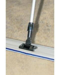 "24"" Microfiber mop frame"