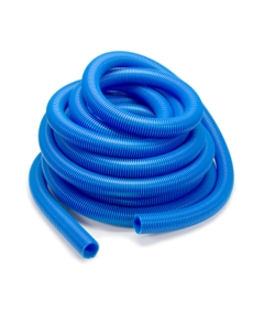 """RCP® Vacuum Hose, 1-1/2"""" x 50', 1 per carton"""
