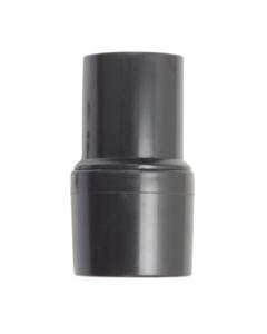 "Vacuum Hose Cuff 1-1/2"" Swivel TMHD RCP"
