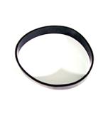 Replacement belt, PF62EC