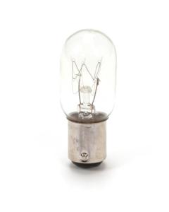 Light Bulb, 5051R