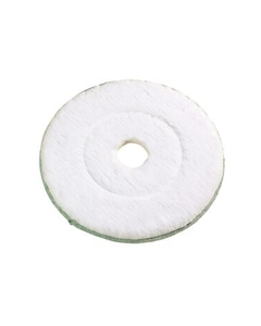 Microfiber Burnishing Pad