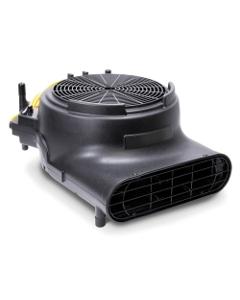 Hybrid 3-Speed Carpet Dryer PDH1G