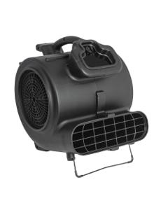 Powr-Dryer PDS1G