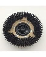 Heavy Grit Black Brush for PFS20