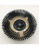 "PFS20SB - 20"" soft brush for PFS20"