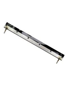 REPLACEMENT BLADE FOR PFX-HF