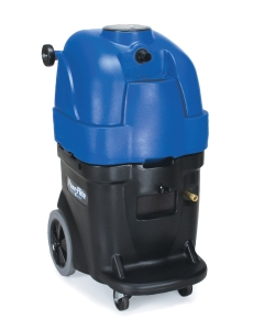 13 Gallon Heated Carpet Extractor, 100 PSI