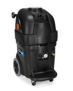 13 Gallon BlackMax Heated Carpet Extractor with Perfect Heat®, 500 PSI