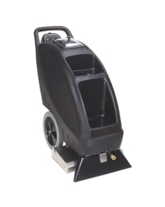 Prowler - Carpet Extractor Self-Contained 9 Gallon  PFX900SG