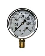 GAUGE FOR PT400-KIT3