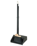 Quick Sweep Combo, Includes: dust pan and broom