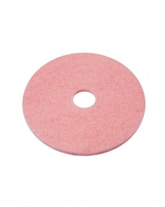 Remover Burnishing Pad